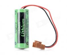 Батарея 3 В