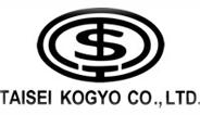 Taisei