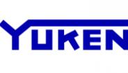 Yuken Hydraulics