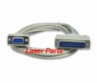 DNC кабель Vipros 255